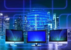choisir fournisseur accès internet